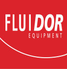 Fluidor Equipment B.V.  | The Netherlands | Raamsdonksveer